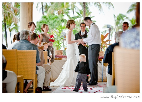 100_Oahu_Hawaii_Wedding_Photographer