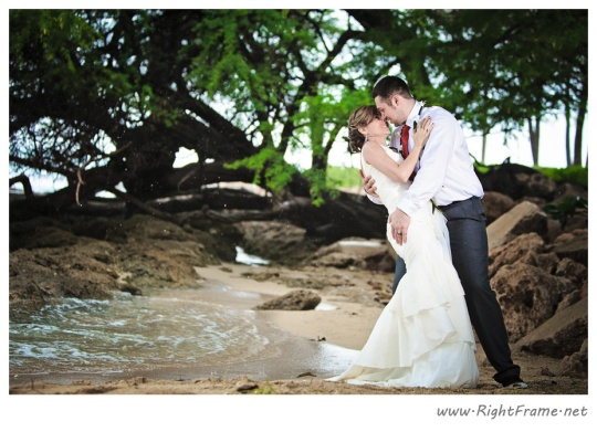 101_Oahu_Hawaii_Wedding_Photographer