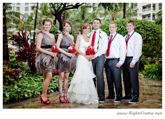 102_Oahu_Hawaii_Wedding_Photographer