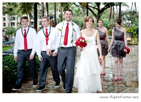 103_Oahu_Hawaii_Wedding_Photographer