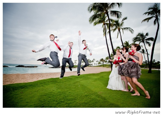 104_Oahu_Hawaii_Wedding_Photographer