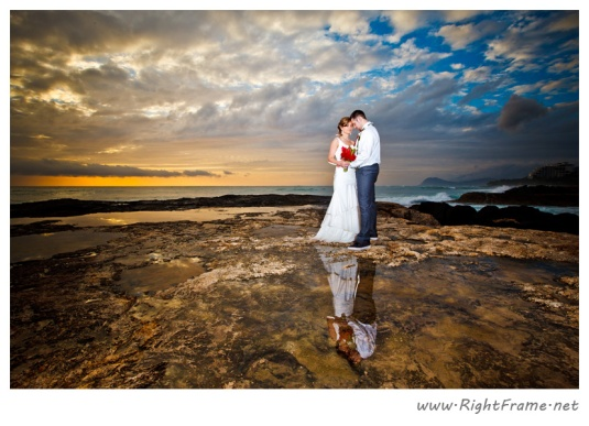 105_Oahu_Hawaii_Wedding_Photographer
