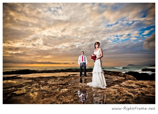 106_Oahu_Hawaii_Wedding_Photographer