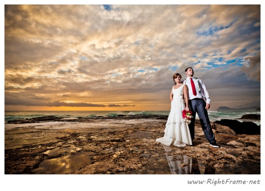 107_Oahu_Hawaii_Wedding_Photographer