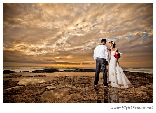 108_Oahu_Hawaii_Wedding_Photographer