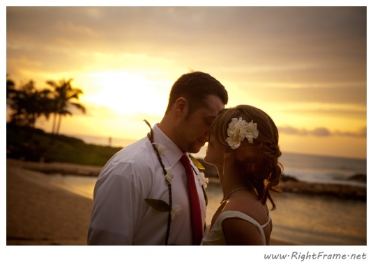 109_Oahu_Hawaii_Wedding_Photographer
