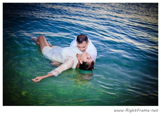 001_Hawaii_Trash_The_Dress_Photography