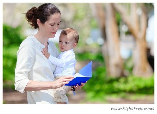001_Waimanalo_Beach_Wedding_Oahu_Wedding_Photographer_Hawaii