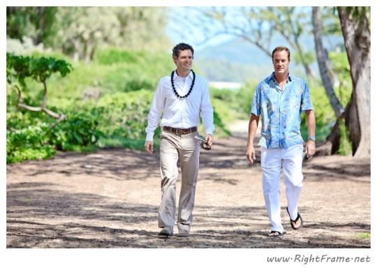 002_Waimanalo_Beach_Wedding_Oahu_Wedding_Photographer_Hawaii