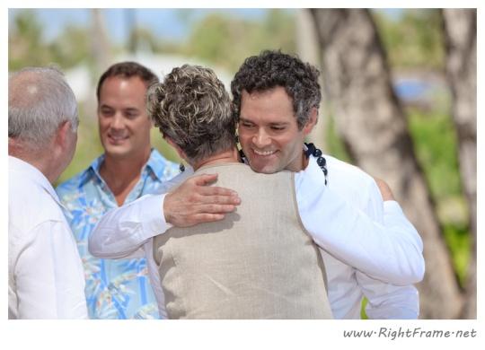 003_Waimanalo_Beach_Wedding_Oahu_Wedding_Photographer_Hawaii