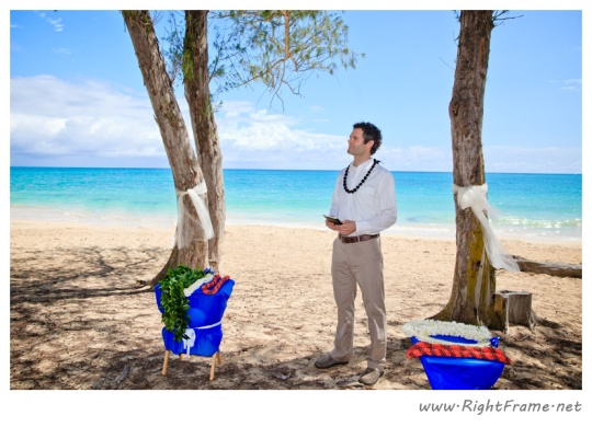 005_Waimanalo_Beach_Wedding_Oahu_Wedding_Photographer_Hawaii