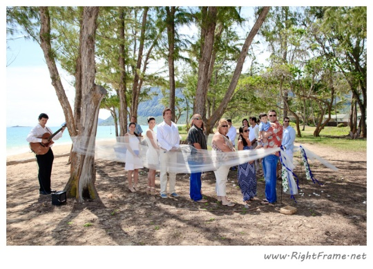 006_Waimanalo_Beach_Wedding_Oahu_Wedding_Photographer_Hawaii
