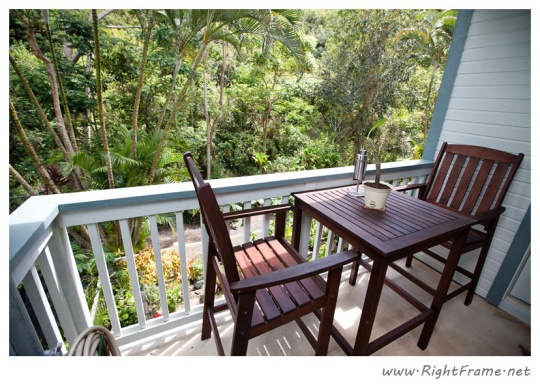 007_Oahu_Vacation_Rental_Photography_