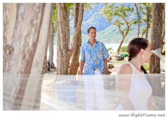 007_Waimanalo_Beach_Wedding_Oahu_Wedding_Photographer_Hawaii