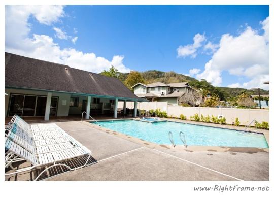 008_Oahu_Vacation_Rental_Photography_