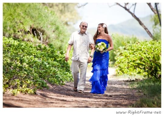 008_Waimanalo_Beach_Wedding_Oahu_Wedding_Photographer_Hawaii