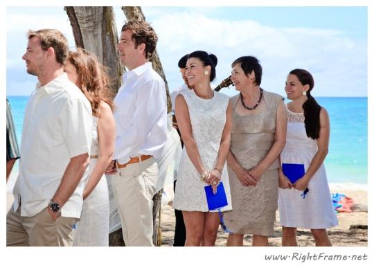 009_Waimanalo_Beach_Wedding_Oahu_Wedding_Photographer_Hawaii