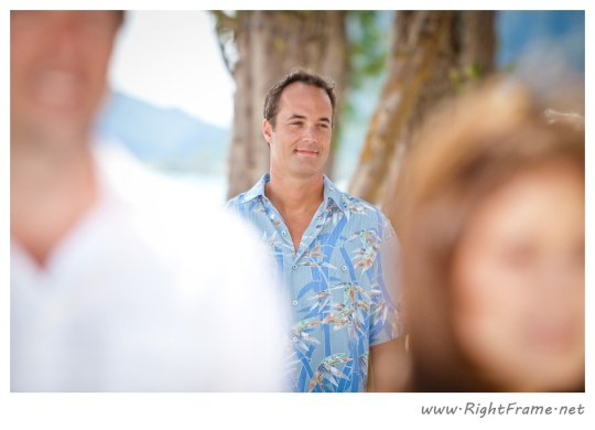 010_Waimanalo_Beach_Wedding_Oahu_Wedding_Photographer_Hawaii