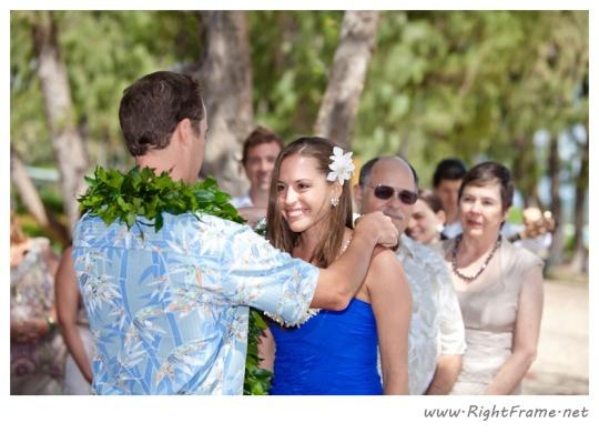 012_Waimanalo_Beach_Wedding_Oahu_Wedding_Photographer_Hawaii