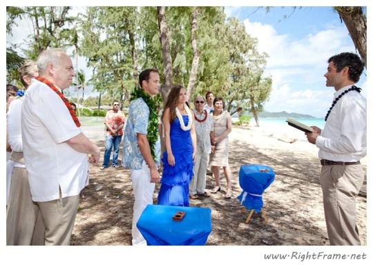013_Waimanalo_Beach_Wedding_Oahu_Wedding_Photographer_Hawaii