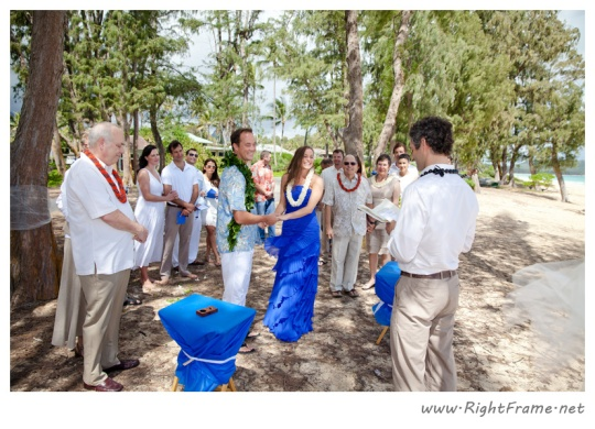 014_Waimanalo_Beach_Wedding_Oahu_Wedding_Photographer_Hawaii