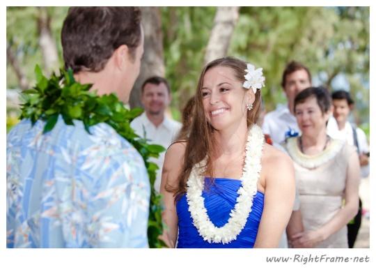 015_Waimanalo_Beach_Wedding_Oahu_Wedding_Photographer_Hawaii