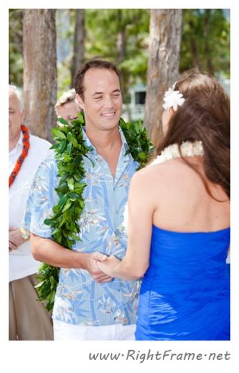 016_Waimanalo_Beach_Wedding_Oahu_Wedding_Photographer_Hawaii