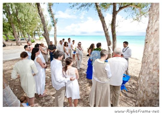 017_Waimanalo_Beach_Wedding_Oahu_Wedding_Photographer_Hawaii