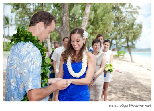 018_Waimanalo_Beach_Wedding_Oahu_Wedding_Photographer_Hawaii