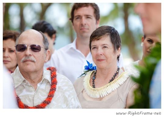 019_Waimanalo_Beach_Wedding_Oahu_Wedding_Photographer_Hawaii