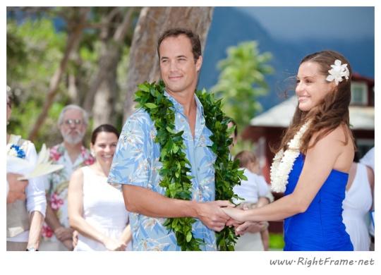 022_Waimanalo_Beach_Wedding_Oahu_Wedding_Photographer_Hawaii