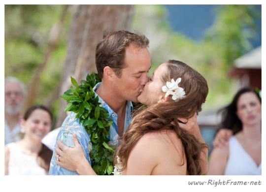 023_Waimanalo_Beach_Wedding_Oahu_Wedding_Photographer_Hawaii