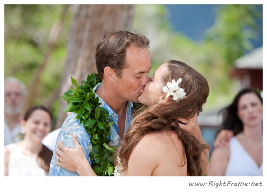 023_Waimanalo_Beach_Wedding_Oahu_Wedding_Photographer_Hawaii