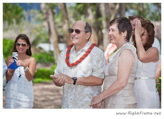024_Waimanalo_Beach_Wedding_Oahu_Wedding_Photographer_Hawaii