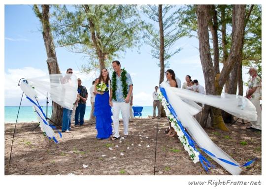 025_Waimanalo_Beach_Wedding_Oahu_Wedding_Photographer_Hawaii