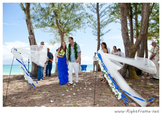 025_Waimanalo_Beach_Wedding_Oahu_Wedding_Photographer_Hawaii