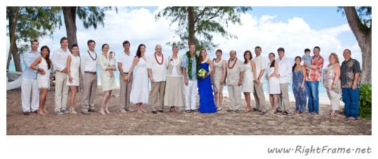 026_Waimanalo_Beach_Wedding_Oahu_Wedding_Photographer_Hawaii