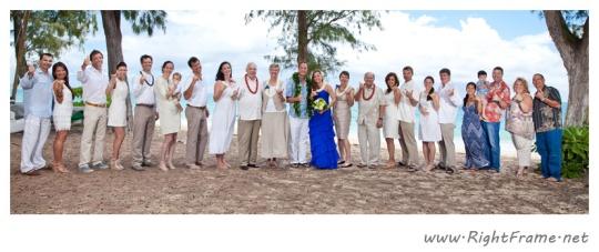 027_Waimanalo_Beach_Wedding_Oahu_Wedding_Photographer_Hawaii