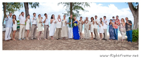 027_Waimanalo_Beach_Wedding_Oahu_Wedding_Photographer_Hawaii