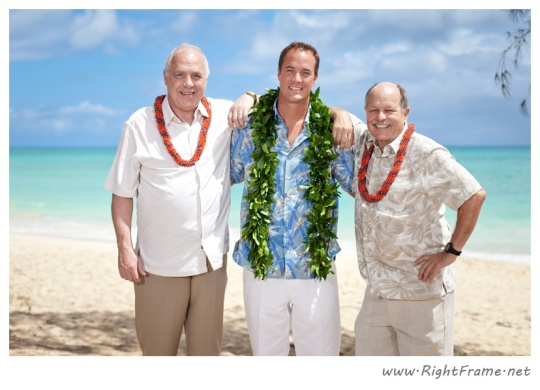 029_Waimanalo_Beach_Wedding_Oahu_Wedding_Photographer_Hawaii