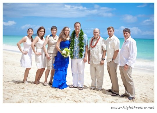 030_Waimanalo_Beach_Wedding_Oahu_Wedding_Photographer_Hawaii