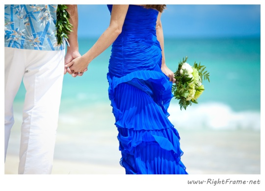 031_Waimanalo_Beach_Wedding_Oahu_Wedding_Photographer_Hawaii