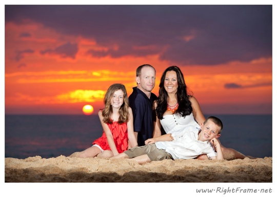 064_Oahu_Hawaii_Family_Photographer_North_Shore