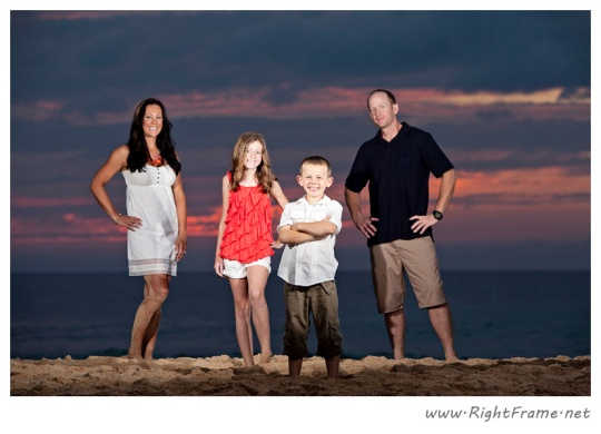 065_Oahu_Hawaii_Family_Photographer_North_Shore