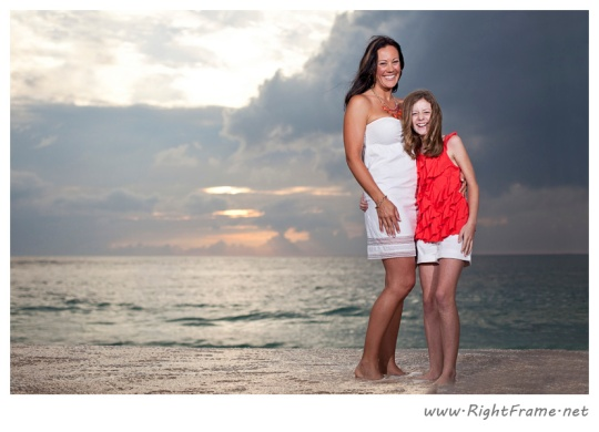067_Oahu_Hawaii_Family_Photographer_North_Shore