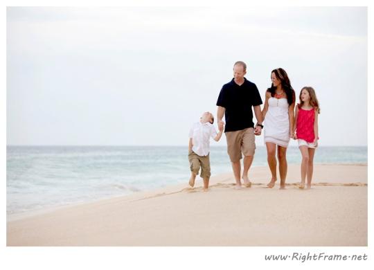068_Oahu_Hawaii_Family_Photographer_North_Shore
