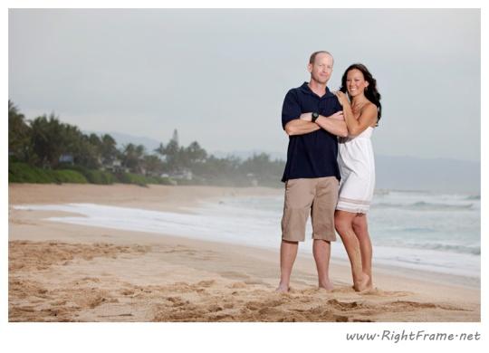 069_Oahu_Hawaii_Family_Photographer_North_Shore