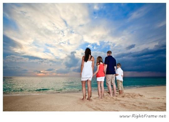070_Oahu_Hawaii_Family_Photographer_North_Shore
