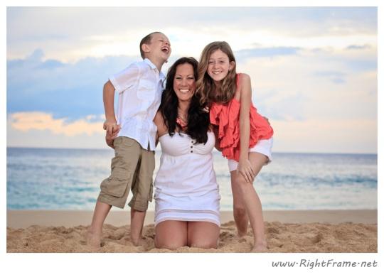071_Oahu_Hawaii_Family_Photographer_North_Shore