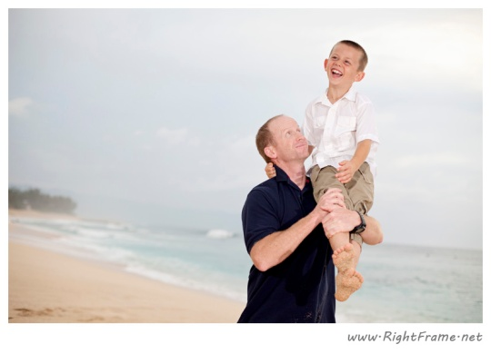 072_Oahu_Hawaii_Family_Photographer_North_Shore